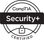 securityplus-logo-certified-black